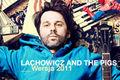 Jacek Lachowicz w wersji 2011 dostępny w sieci
