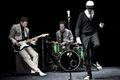 HooDoo Band zagra akustycznie