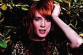 Florence Welch chce projektować ubrania