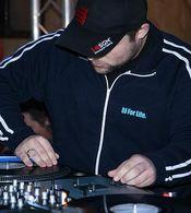DJ Eprom