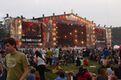 32 zespoły w eliminacjach do Przystanku Woodstock