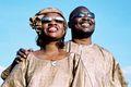 Amadou & Mariam oraz John Scofield na jesiennej gali Ery Jazzu