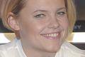 Ania Dąbrowska: Drugie dziecko? W każdej chwili!