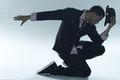 Jason Derulo zachęca, by żyć tekst piosenki