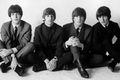 "45 lat temu Beatlesi wydali płytę i film ""Yellow Submarine"""