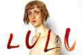 "Oto ""Lulu"" Metalliki i Lou Reeda"
