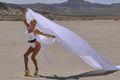 Doda zaprezentuje nowy klip 11 listopada