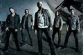 Nowy album Daughtry