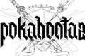 Posłuchaj nowego singla Pokahontaz tekst piosenki