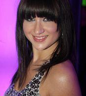 Georgina Tarasiuk