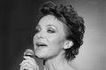 Muzycy o Jarockiej: odeszła znakomita piosenkarka i przepiękna kobieta