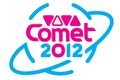 Gwiazdy Viva Comet 2012