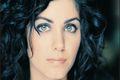 Katie Melua dziękuje bliskim