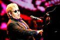 Andrea Bocelli i Elton John - gwiazdy łódzkiego sezonu letniego