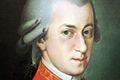 Nieznana kompozycja Mozarta po raz pierwszy zabrzmiała w Salzburgu