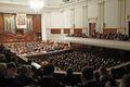 20 tys. osób wysłuchało koncertów 16. Festiwalu Beethovenowskiego