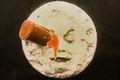 Poleć na Księżyc z Air w HD
