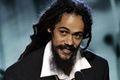 Damian Marley u Skrillexa