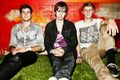Koncerty Foster the People w Polsce