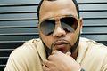 Flo Rida stawia na przeboje tekst piosenki