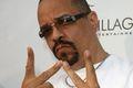 Ice-T zapowiada film dokumentalny o rapie