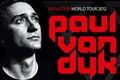 Paul van Dyk ze świeżym materiałem na Sunrise Festival 2012