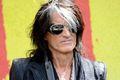 Gitarzysta Aerosmith komponuje dla serialu