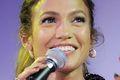 Jennifer Lopez myśli o kolejnym małżeństwie