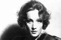 20. rocznica śmierci Marleny Dietrich