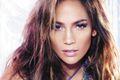 Jennifer Lopez tańczy z Flo Ridą tekst piosenki
