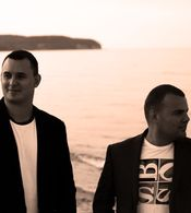 MacLaro & Dominic Gertz