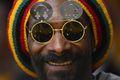 Snoop Dogg: Głos to nie wszystko