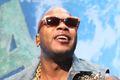 Flo Rida ucieka z LMFAO tekst piosenki
