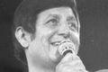 Łukasz Baruch wygrał festiwal piosenek Gniatkowskiego