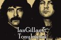 Gillan & Iommi  razem w lipcu