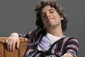 """Mika zapowiada """"The Origin of Love"""""""