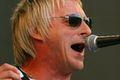 "Paul Weller wydaje ""Dragonfly"""