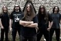 Cannibal Corpse wchodzi do studia
