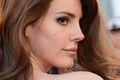 Lana Del Rey cierpi na brak weny