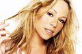 Mariah Carey zaprasza do krainy Oz