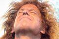 Pat Metheny na czterech koncertach w Polsce