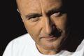 Phil Collins będzie tworzył z Adele