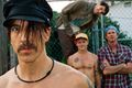 Red Hot Chili Peppers też na Super Bowl