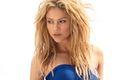 Shakira w łóżku z Rihanną za zgodą męża