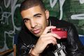Drake zdał maturę