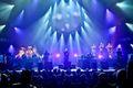 The Australian Pink Floyd Show powracają do Polski
