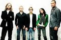 The Cardigans na Heineken Open'erze