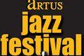 W sobotę początek Artus Jazz Festivalu