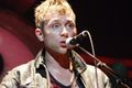 "Damon Albarn wydaje ""Everyday Robots"""