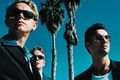 Gitarzysta ZZ Top remiksuje Depeche Mode